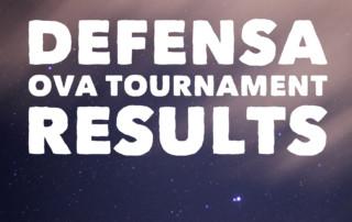 Defensa-medals-OVA